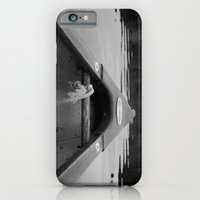 Tip iPhone 6 Slim Case
