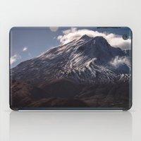 Windy Ridge iPad Case