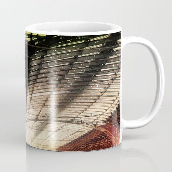 good bones Mug
