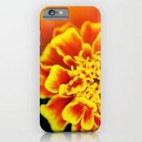 YOU GOT THIS iPhone 6 Slim Case