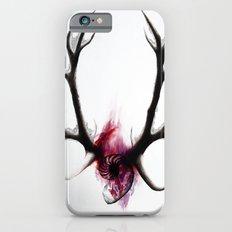 The Spoils iPhone 6 Slim Case