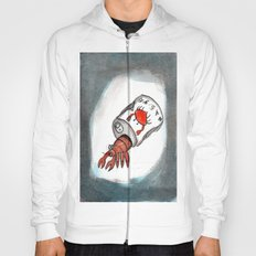 Crab Juice Hoody