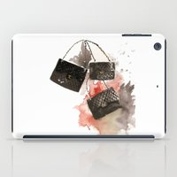 It Bag iPad Case