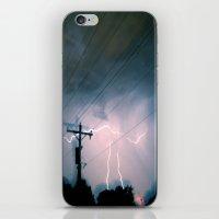 Pi ~ 3.14 iPhone & iPod Skin