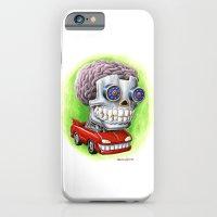 Klextorr iPhone 6 Slim Case