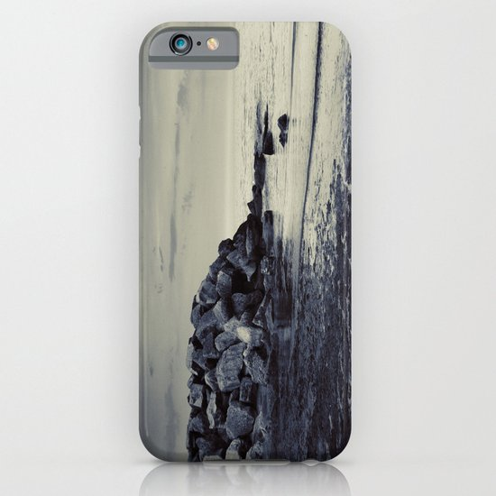 Let us forget iPhone & iPod Case