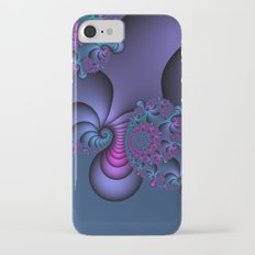 Allegory of a dream Slim Case iPhone 7