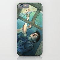 Liquidation iPhone 6 Slim Case