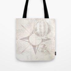 may I keep it? Tote Bag