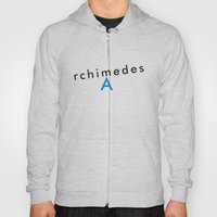 Archimedes Hoody