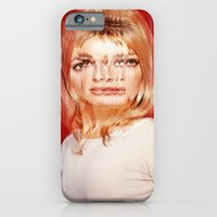 Another Portrait Disaster · S1 iPhone 6 Slim Case