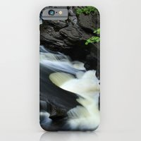 Silky iPhone 6 Slim Case
