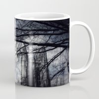 Gotham Duke Mug