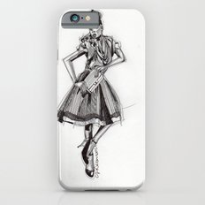 Cameo 1  Slim Case iPhone 6s