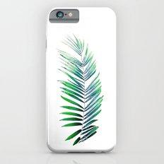 ELORAH Slim Case iPhone 6s