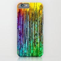 :: Cheers :: iPhone 6 Slim Case