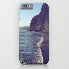 Otherworldly Waters Slim Case iPhone 6s