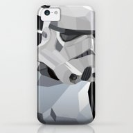 Storm iPhone 5c Slim Case