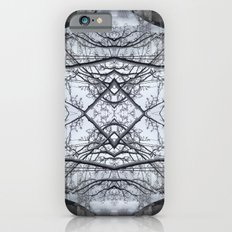 Winter2 iPhone 6 Slim Case
