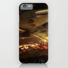 Descent Slim Case iPhone 6s