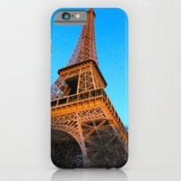 iPhone & iPod Case featuring Home by CarolineCerussi