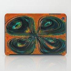 4leaf iPad Case