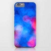 01 - OFFFocus iPhone 6 Slim Case