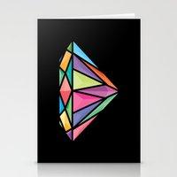 Diemond Stationery Cards