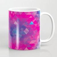 Gheo 10 Mug