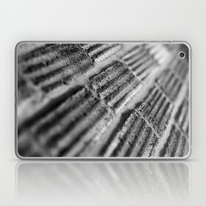 {texture} Laptop & iPad Skin