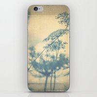 Chinoiserie -- Timeless … iPhone & iPod Skin