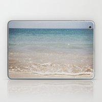 Caribbean Laptop & iPad Skin
