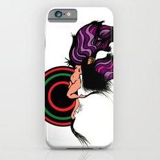 Diana in love Slim Case iPhone 6s