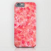 Ma Cherie iPhone 6 Slim Case