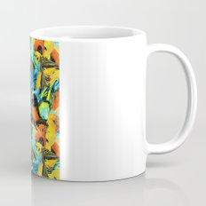 Colour Party II Mug
