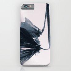 Fading Away I Slim Case iPhone 6s