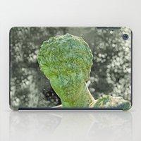 ALTERITY iPad Case
