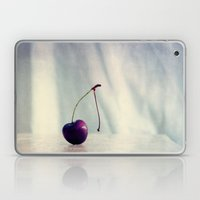 Miss You Sooo.. Laptop & iPad Skin