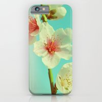 iPhone & iPod Case featuring This looks like spring! by eddiek3