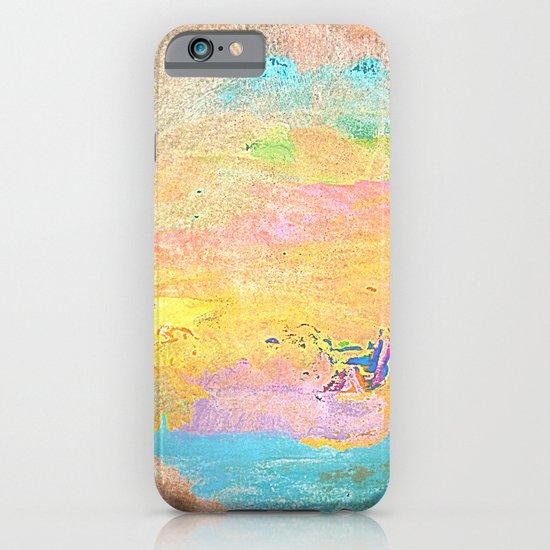 Glinns iPhone & iPod Case