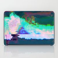 18-23-46 (Skyline Cloud … iPad Case