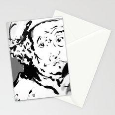 Rembrandt #2 Stationery Cards
