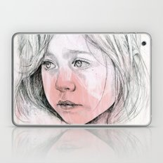Cora Laptop & iPad Skin