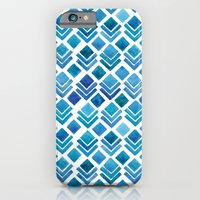 Ice House iPhone 6 Slim Case