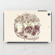 Mindful(l) of Life iPad Case