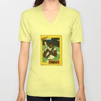 Wookiee of the Year Unisex V-Neck