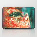 Magic People 2 iPad Case
