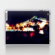 Color Drunk Love Laptop & iPad Skin