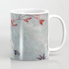 cassiopeia Mug