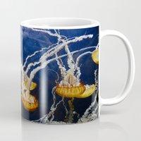JELLIES Mug